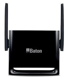 iBall ib-wra300n3gt 300 Mbps Wireless 3G Router