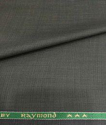 b2a7ddd06 Raymond Suitings   Shirtings - Buy Raymond Suitings   Shirtings ...