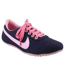 15a7d99a13730 Casual Shoes for Women  Buy Sneakers