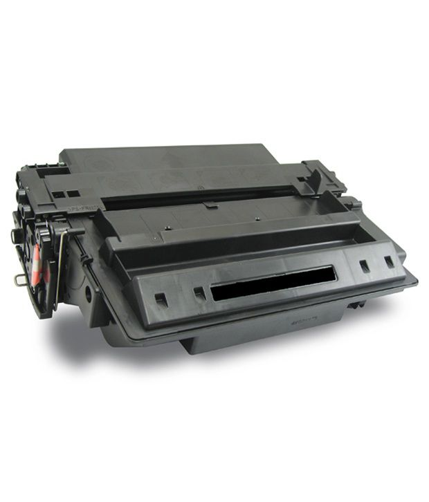 Dubaria 39A / Q1339A Compatible for HP 39A Toner Cartridge for HP 4200 , 4250, 4350 Printer
