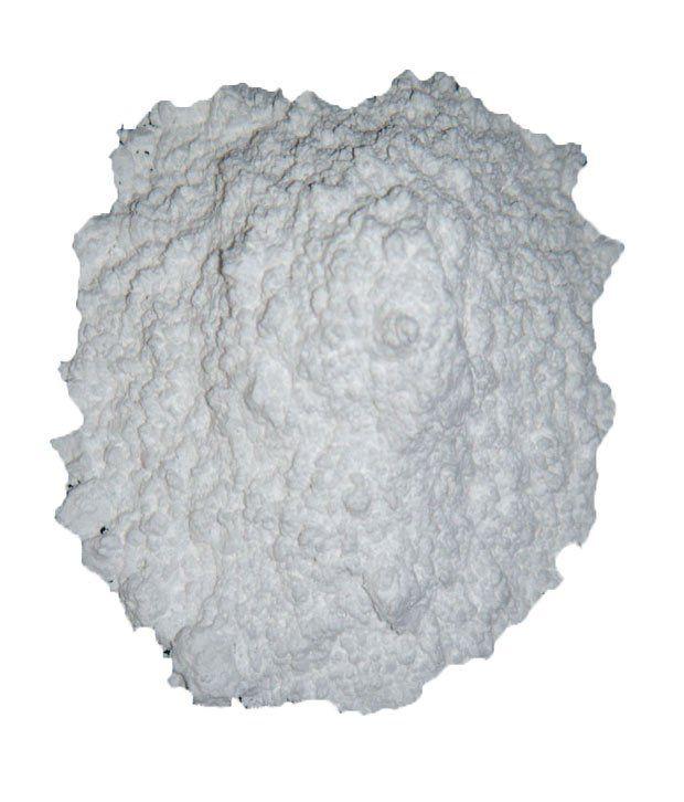 Akshar Chem  Boric Acid 250 Gram- Combo of 2
