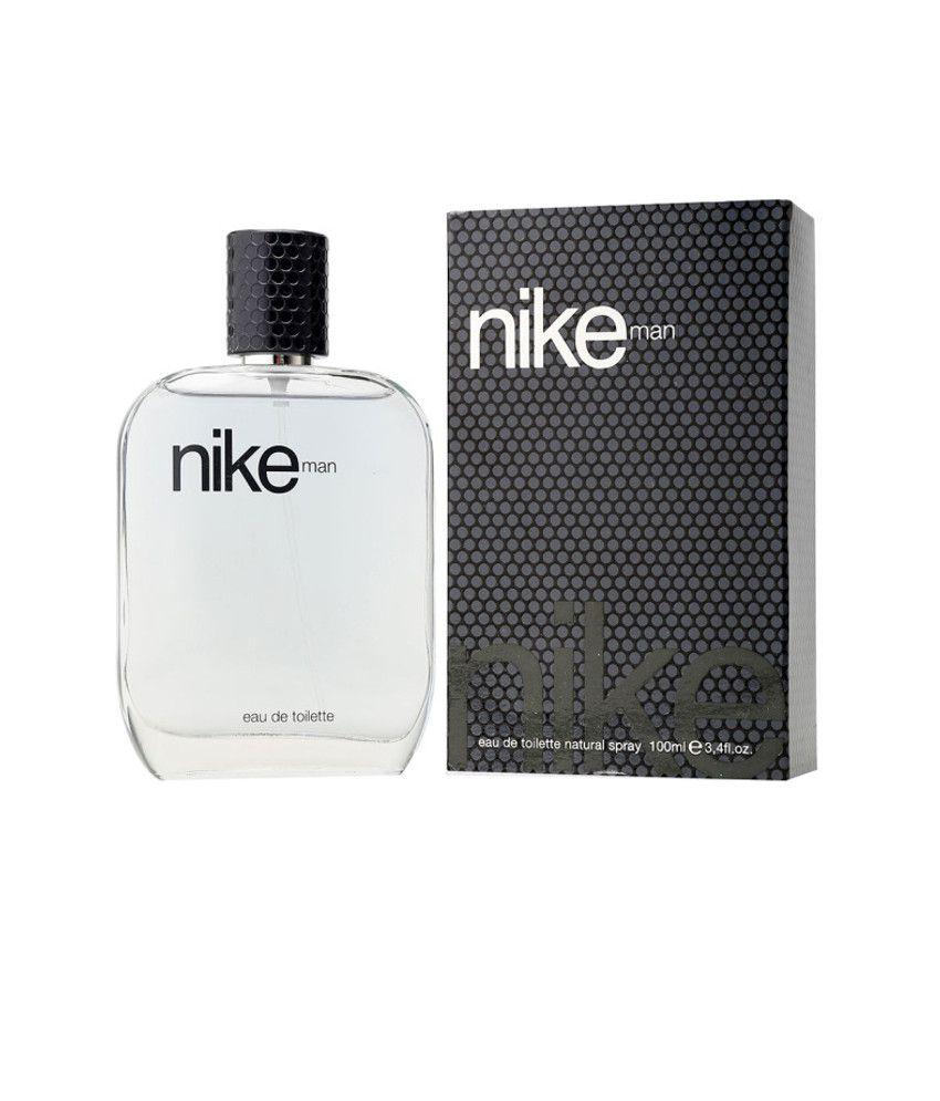 Nike Men EDT Perfume 100 ml ...