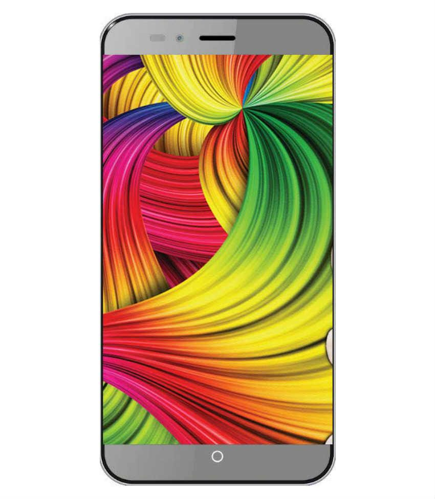 Intex Cloud Swift (16GB)