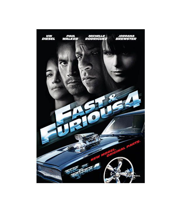 The Fast And The Furious 1 Stream