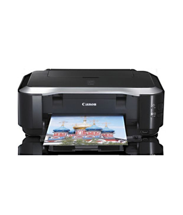 canon printer price in bangladesh