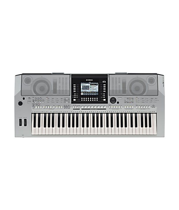 Yamaha digital keyboard psr s910 buy yamaha digital for Yamaha keyboard india