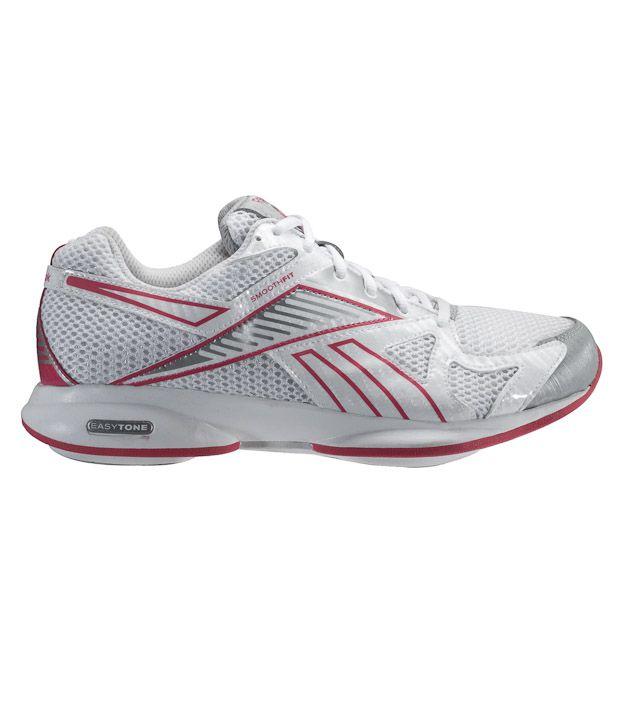 cf3dedb79fa5f1 reebok easytone shoes price in india Sale
