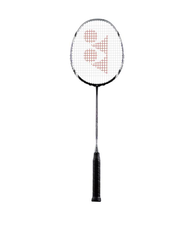 Yonex Arcsaber 5 Badminton Racket