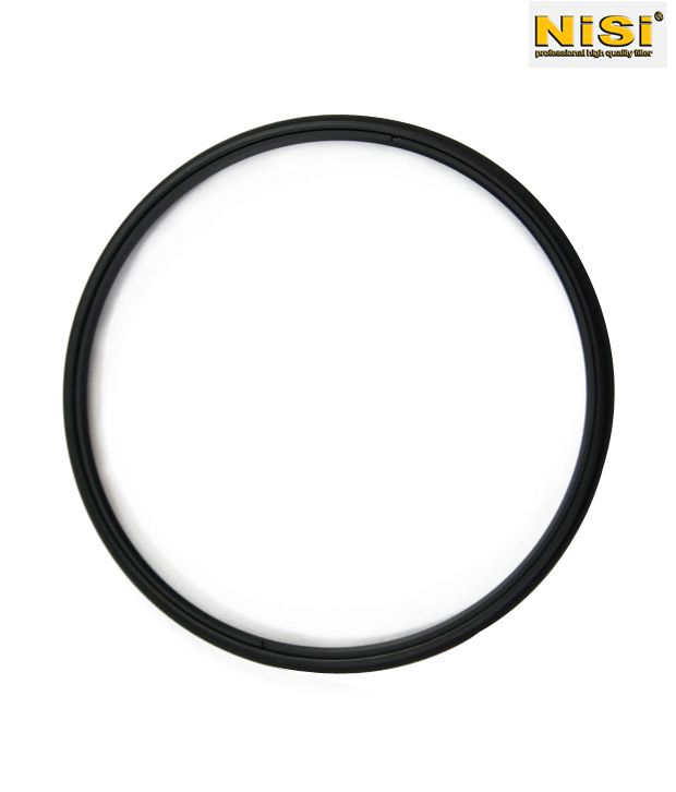 Nisi 82 mm Ulta Violet Lens Filter