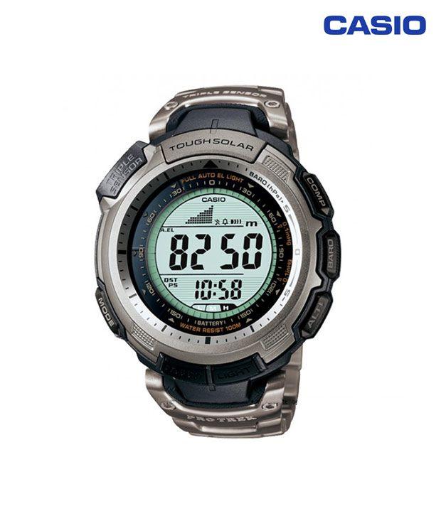 b8d80908d6e Casio SL39 Smart   Trendy Digital Watch Price in India  Buy Casio SL39  Smart   Trendy Digital Watch Online at Snapdeal