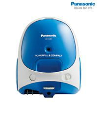 Panasonic Vacuum Cleaner - CG-304