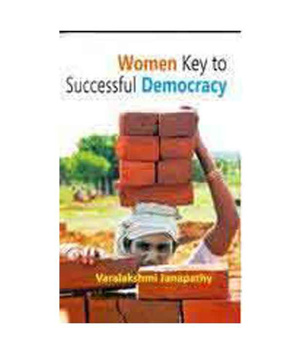 how successful is democracy compared to India's ''successful''democracy  the success of india's democracy that this volume both celebrates and analyzes is less about its substantial.