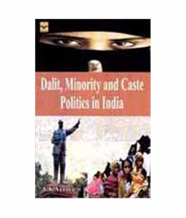"""caste and politics in india We propose a model that addresses these questions in the indian political  system central to our model is some degree of """"caste bias"""" in voter preferences."""