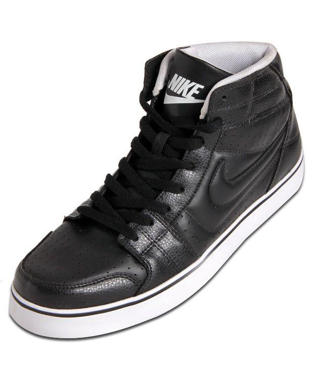 e1ed0a27f41f Sl Black Liteforce Buy Nike Length Mid Ankle Shoes xwREtOPtq