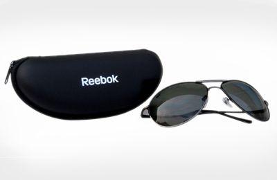 456800b9d8 Reebok classic sunglasses - Buy Reebok classic sunglasses Online at ...