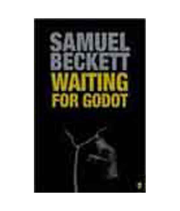a review on the overall presentation of the play waiting for godot by samuel beckett Samuel beckett waiting for godot outside a find this pin and more on irish literature by chall0302 samuel beckett at a the woman in black review.