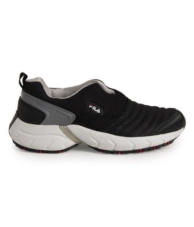 fila smash iii black sports shoes Sale,up to 51% Discounts