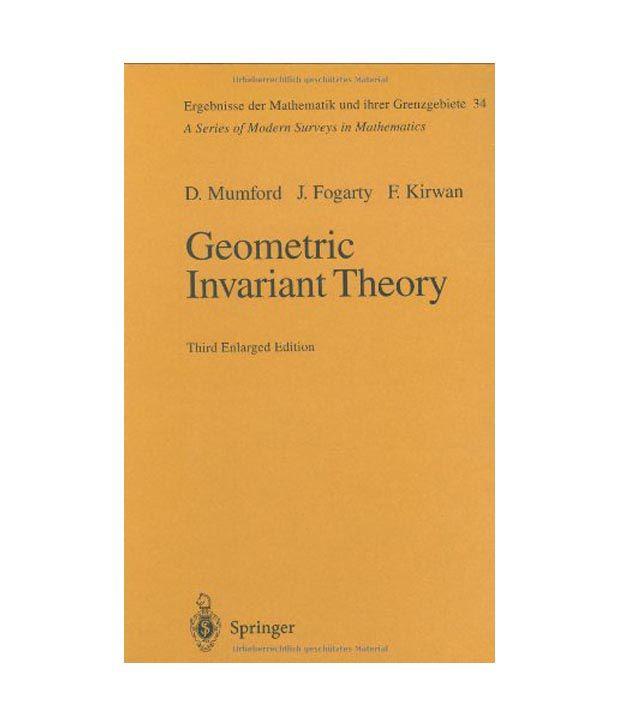 multiple stars across the h r diagram proceedings of the eso workshop held in garching germany 12