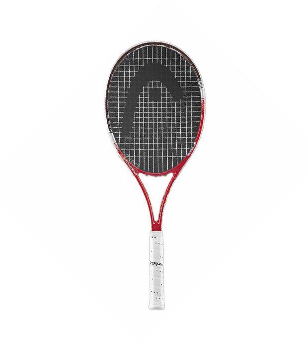 head youtek ig prestige s tennis racket 305 g buy. Black Bedroom Furniture Sets. Home Design Ideas