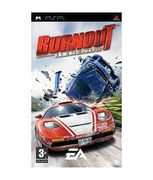 PSP Games: Buy PSP Games Online at Best Prices in India on Snapdeal