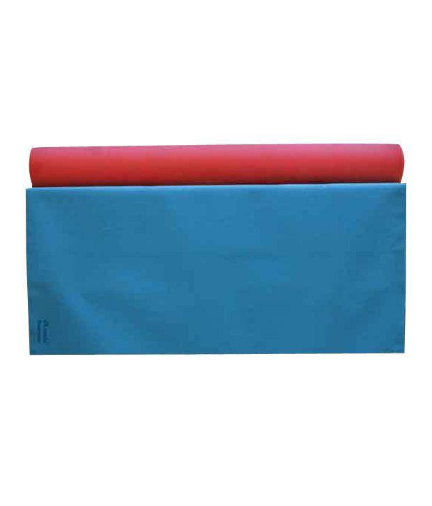 Shree Rubber Sheet Rubber Mat Mackintosh Sheet 2mtr