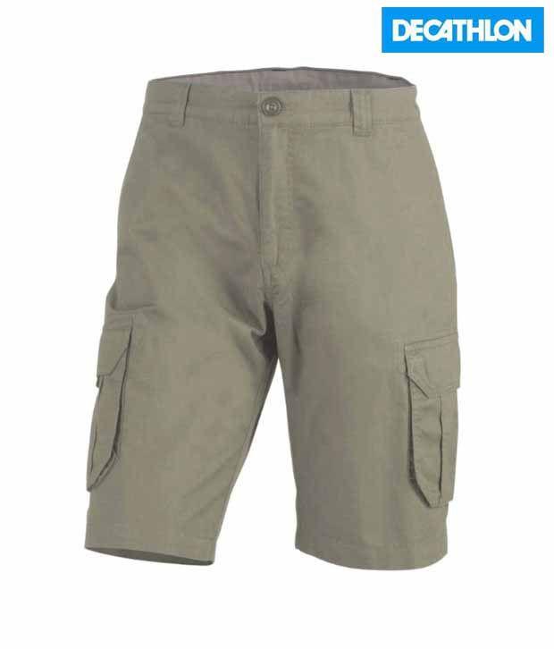 Quechua ARP 100 Hiking Shorts 8078498