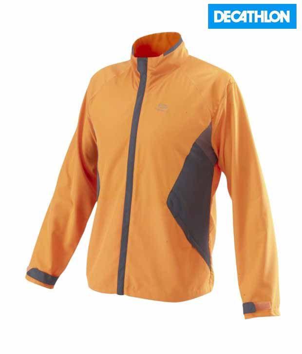 Kalenji Comfortable Running Men's Protection 8184388
