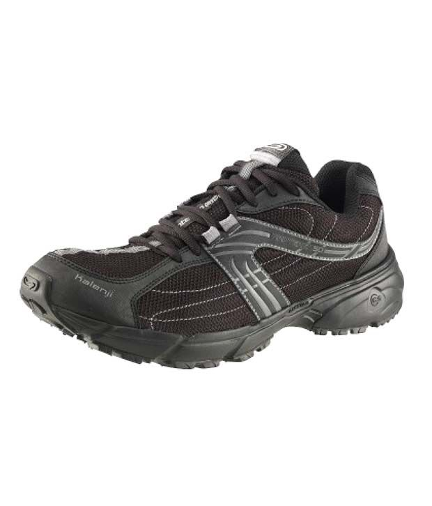 Kalenji Men S Kapteren 50 Running Shoes 8198544 Buy Kalenji Men S