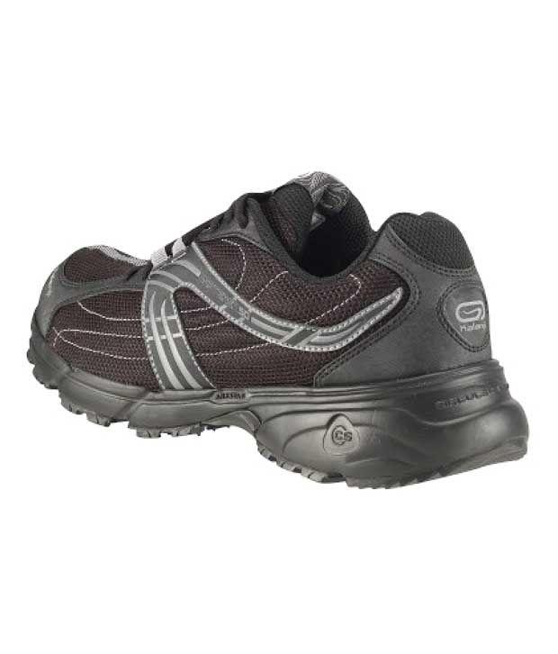 Kalenji Men's Kapteren-50 Running Shoes 8198544 - Buy