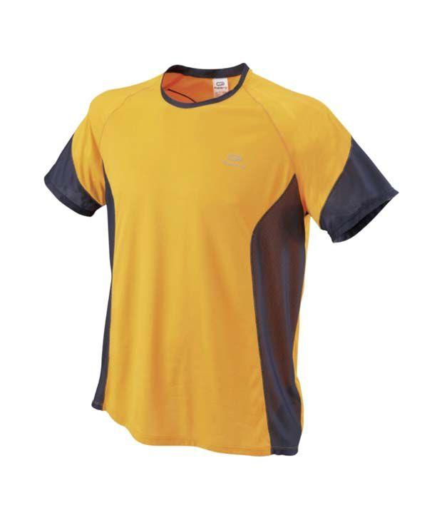 Kalenji Deefuz Feel Men's Running Apparel 8199784