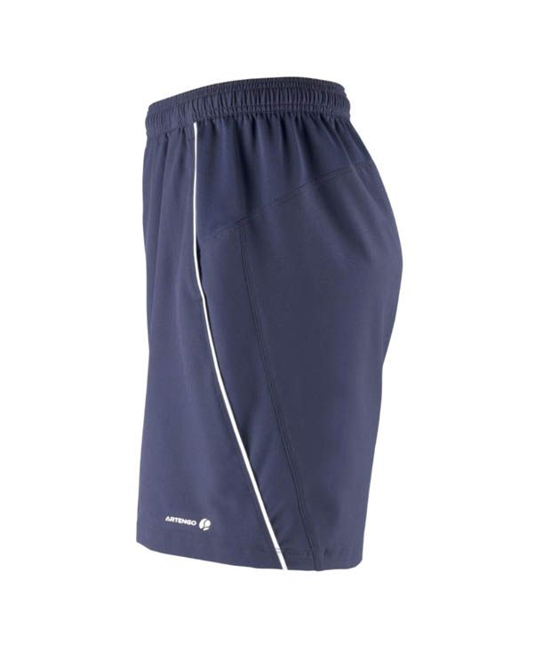 Artengo Tennis Short-800 8200482