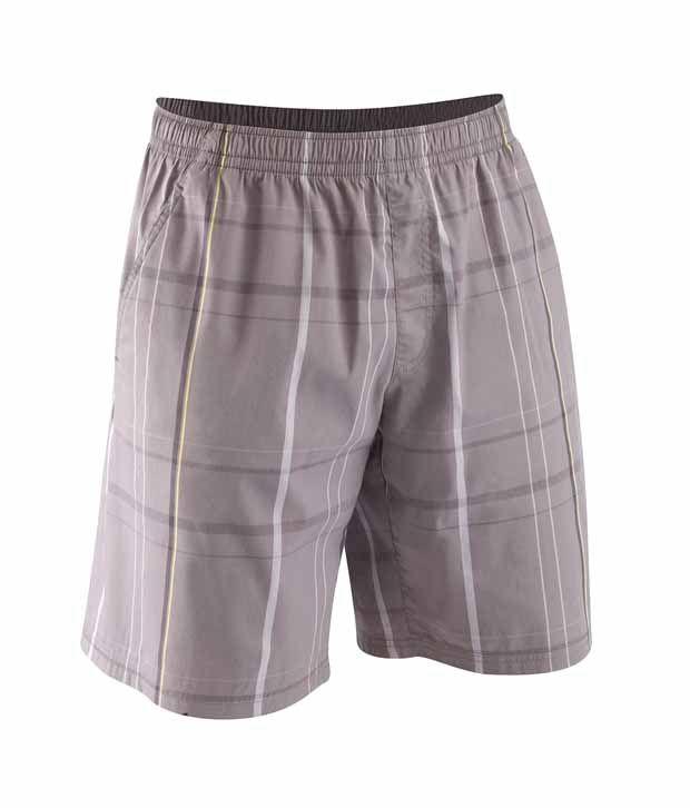 Artengo 700 H Stripes Tennis Shorts 8200854