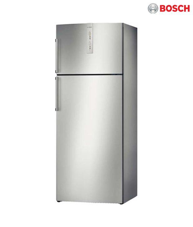 Bosch Refrigerator Frost Free 358L KDN42AL50I Price In