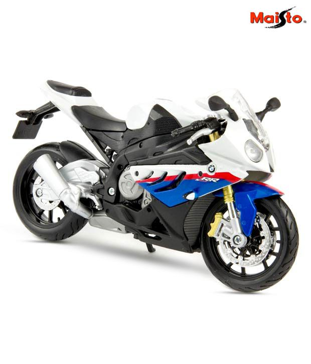 Maisto 1 12 Scale Bmw S1000rr Buy Maisto 1 12 Scale Bmw S1000rr