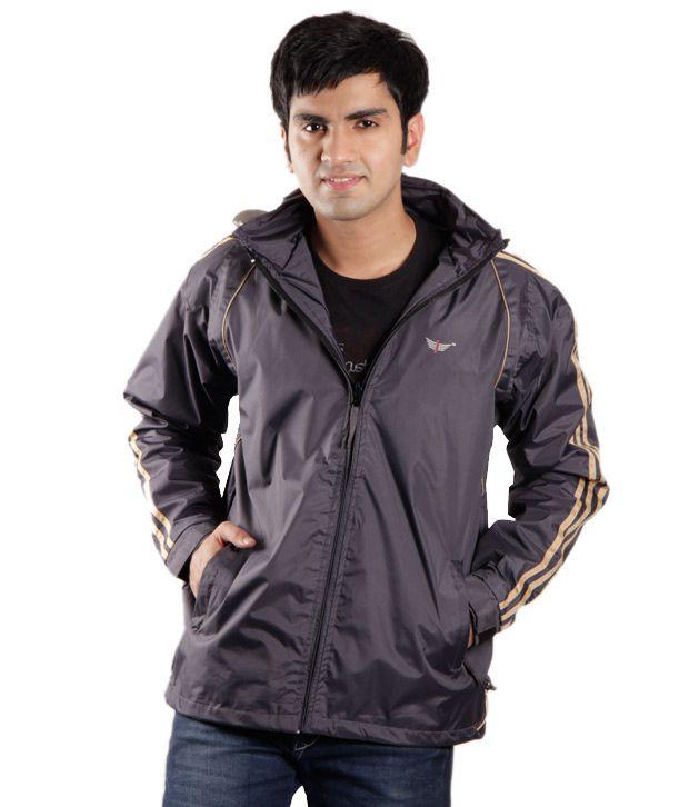 Buy windcheater jacket online india