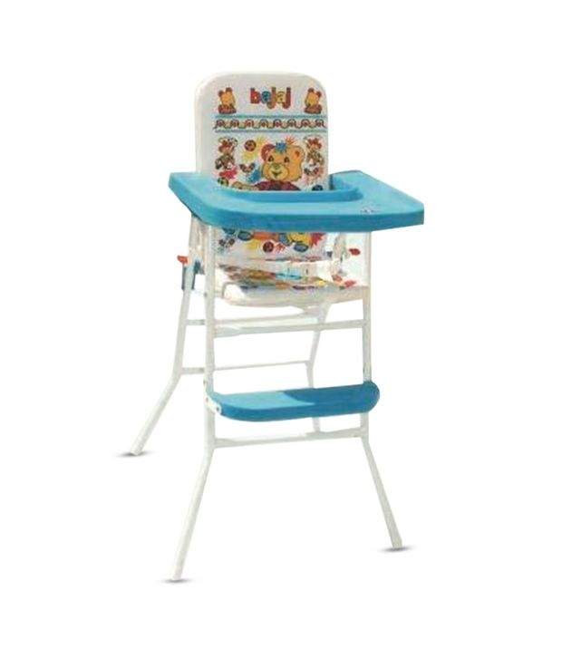 Terrific Bajaj High Chair Short Links Chair Design For Home Short Linksinfo