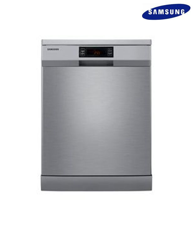 Samsung DW-FN320T/XTL Dish Washer  NEW  - 12 Plates Setting Capacity
