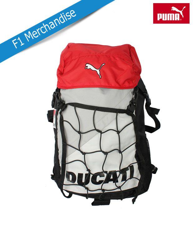 puma bags online india