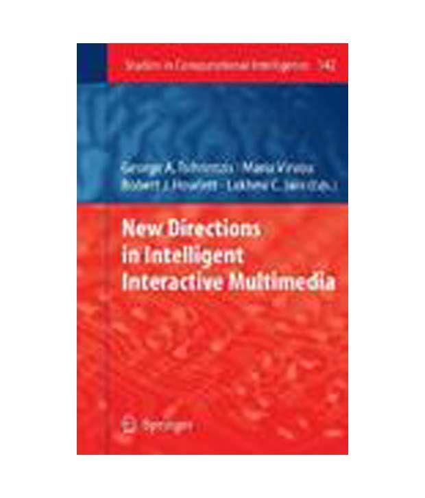 ebook respiratory emergencies monograph of