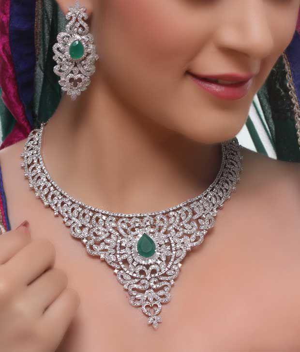 Jewellery_karishmainternational_N1129_M_1_2x_buy_online_pendantset_snapdeal-6bc6f.jpg (620×726)
