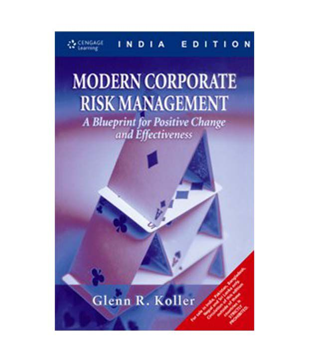 modern corporate have managed change in Big established corporations have been struggling with these new developments for over a decade and many have made big strides in changing their business models to accommodate them.