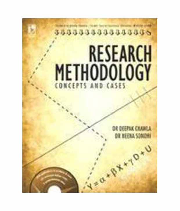 research and case methodology Obtained enables us to answer the initial question as unambiguously as possible  □ research method—the way the data is collected □ case studies are not.