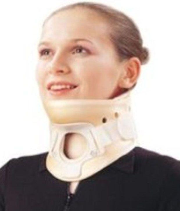 I-M Cervical Orthotic
