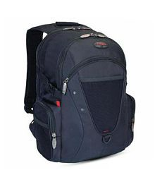 Targus 15.6Inch Revolution Expedition Laptop Backpack