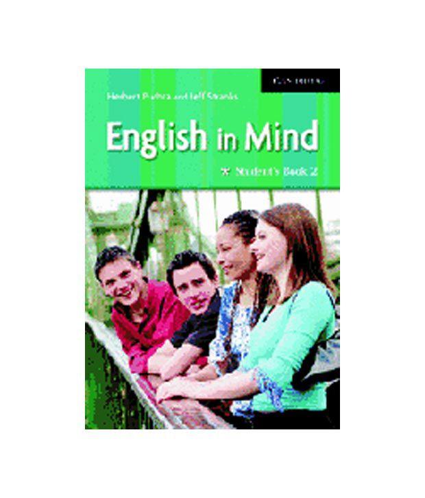 English решебник mind students in book по
