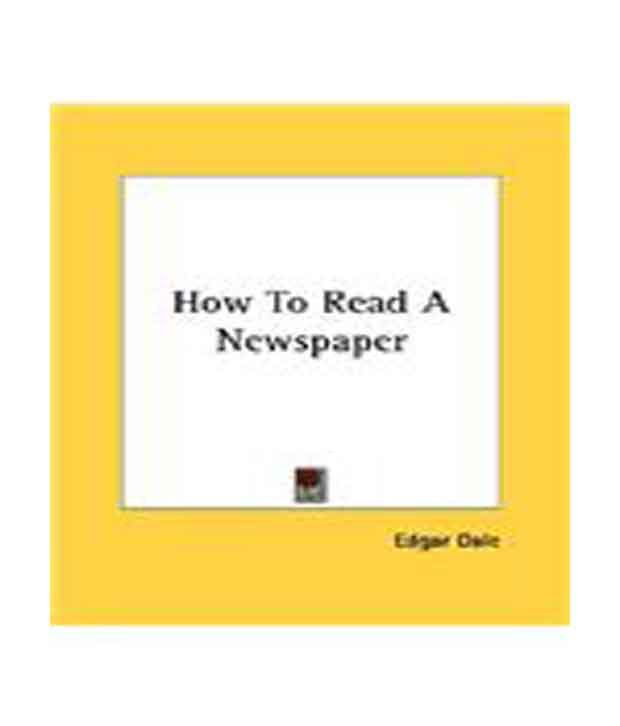 how to start a online newspaper in india