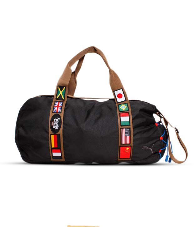 34460aabab2 duffel bag puma cheap   OFF52% Discounted