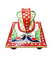 Royal Handicrafts India Buy Royal Handicrafts Products Online At