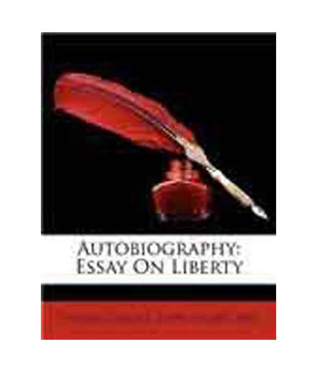 autobiography essay selected Get this from a library autobiography and selected essays [thomas henry huxley] -- an accomplished biologist, thomas henry huxley was committed to darwin's theories.