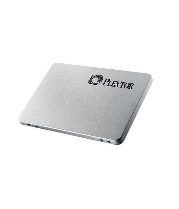 Plextor M5P 128GB SSD(Solid State Drive)